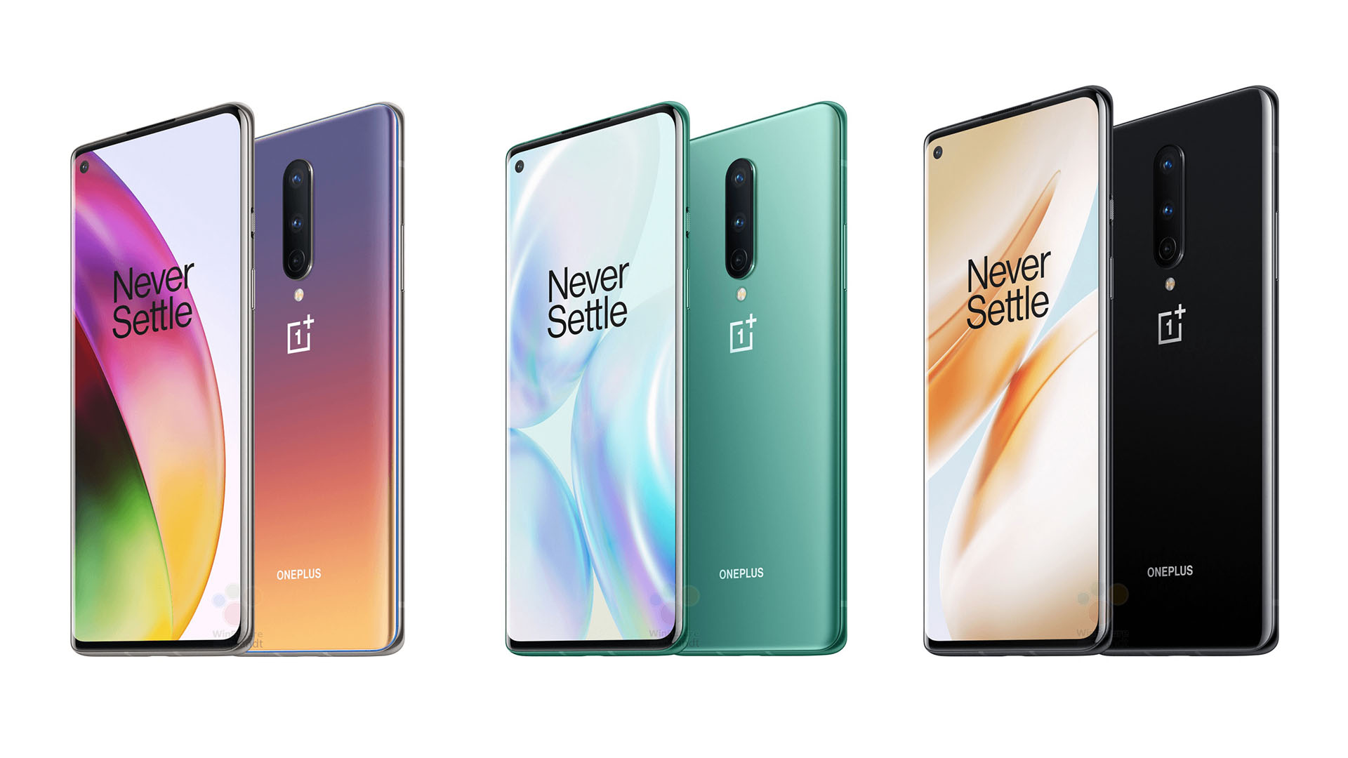 OnePlus-8-and-8-pro-launch