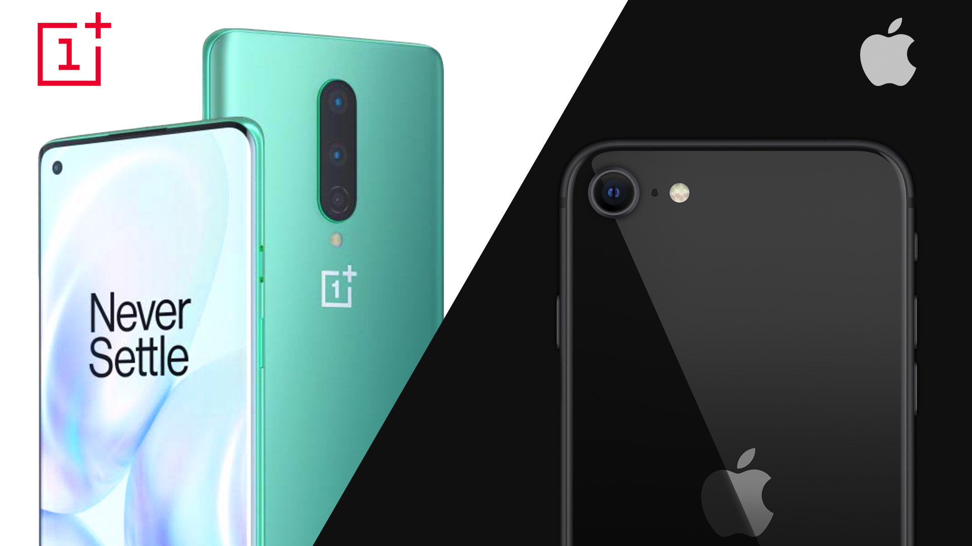 oneplus-8-vs-iphone-se-2020